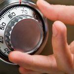 Tresor- und Safe-Öffnung Bad Urach